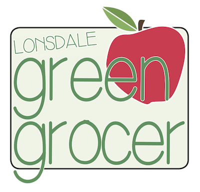 Lonsdale Green Grocer